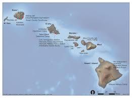 Honolulu Airport Map Internment Camps In Hawai U0027i Jcch Hawaii Internment Camp