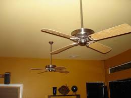 diy belt driven ceiling fans diy belt driven ceiling fan john robinson decor keep belt driven