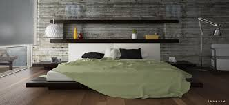 zen bedroom ideas on a budget amazing zen bedroom ideas on a