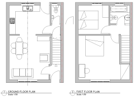 malcolm harrison architectural design ltd residential design