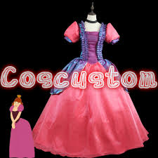 Ball Gown Halloween Costume Compare Prices Halloween Gown Shopping Buy Price