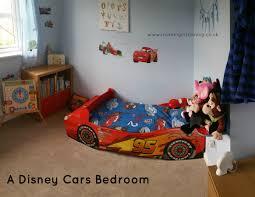 design ideas interior decorating and home design ideas loggr me winsome disney cars bedroom 95 disney cars room decor walmart full size