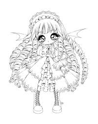 halloween vampire coloring pages anime vampire coloring pages kids coloring