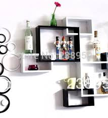 Decor Picture More Detailed Picture by 40 Tv Wall Decor Ideas Decoholic Tv Shelves Wall Accessories