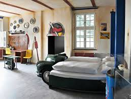 kid room ideas attractive and cheerful wall color paint ideas for