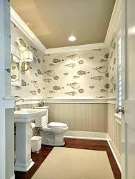 bathroom wall coverings ideas bathroom ceiling coverings wall covering for bathrooms brilliant