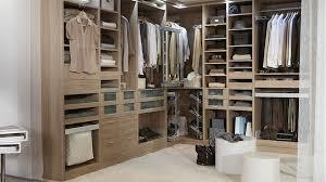dressing chambre parentale chambre parentale dressing salle de bain 1 10 dressings pour une
