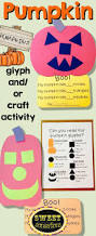 Halloween Pre K Crafts Best 25 Halloween Data Ideas On Pinterest Emily Corpse Noiva