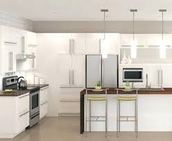 European Style Kitchen Cabinets by Euro Style Kitchen Design European Style Kitchen Cabinet Hardware