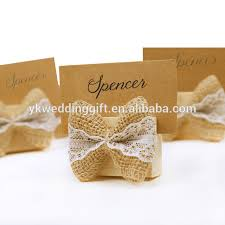 christmas place card holders source quality christmas place card