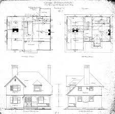 100 elevation floor plan free floor plan elevation and