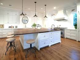 wood kitchen island top kitchen island wood top spellbinding wood top kitchen islands with