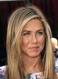 jennifer aniston s hair color formula celebrity eye color blue vs brown jennifer aniston hair color