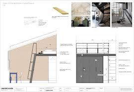 paddington station floor plan mornington terrace undercover architecture