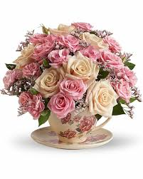 day flowers administrative professionals day flowers calgary flowers delivery