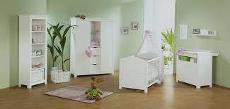 tableau chambre bébé pas cher armoire chambre bebe pas cher mobilier d 39 int rieur et salons de