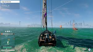 recensione watch dogs 2