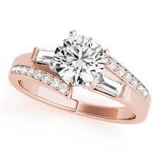 swirl engagement rings swirl engagement rings from mdc diamonds nyc