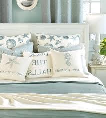 Beach Themed Bedroom Sets Decorations Nautical Inspired Bedding Coastal Bedding Ideas