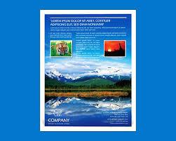 54 best microsoft word flyer templates free u0026 premium templates