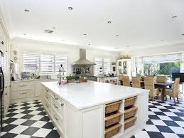 kitchens with island benches kitchen island benches movable kitchen island bench melbourne