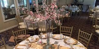 Cheap Wedding Venues In Richmond Va Stonehenge Golf U0026 Country Club Weddings