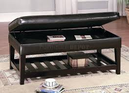 Home Decor How To by Coffee Table Diy Farmhouse Table Bench Home Decor How To Living
