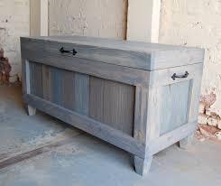 narrow bench for entryway bench wood shelf storage shoe bench