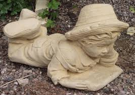 sale garden ornaments second garden furniture buy and sell