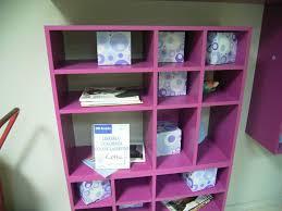 librerie camerette best libreria per cameretta ideas idee arredamento casa baoliao us