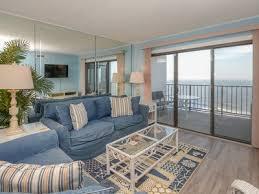 2 Bedroom Condo Ocean City Md by 2br Condo Vacation Rental In Ocean City Maryland 15994