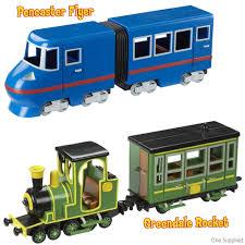 postman pat train assortment 15 00 hamleys postman pat