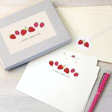 personalised writing paper sets grilled fig and prosciutto bruschetta italy travel and life top 3 ideas for strawberries