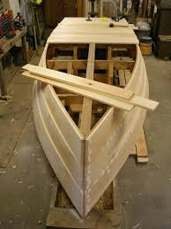 flat bottom skiff plans plans diy free download free mission style