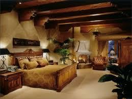 bedroom best rustic bedroom decor natural wood brown bed full size of bedroom best rustic bedroom decor natural wood brown bed textured wood floor