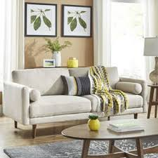 Contemporary Living Room Furniture Sets Modern Contemporary Living Room Furniture Sets For Less