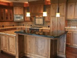 Kitchen Cabinets Portland Oregon Kitchen Remodels Ridgecrest Homes Portland Or