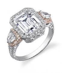 custom design rings images Custom jewelry design house near cleveland oh jpg