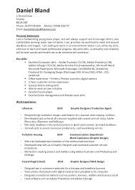 exle of personal resume personal summary resume sle personal statement exles