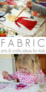 399 best sewing for kids images on pinterest sewing ideas