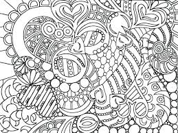 coloring pages printable coloring sheets older kids coloring