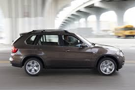 2012 bmw x5 xdrive50i 2012 bmw x5 xdrive50i in sparkling bronze metallic color driving