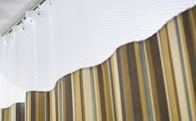 cubicle curtains u0026 privacy curtains healthcare curtains