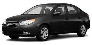 2010 hyundai elantra type amazon com 2010 hyundai elantra reviews images and specs vehicles