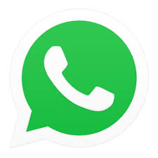Whatsapp For Pc Whatsapp For Pc Free And Software Reviews Cnet