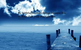 quote about strength and hope short quotes about strength and faith live quotes