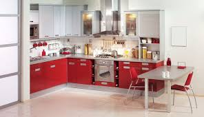 kitchen splashback ideas top 10 kitchen splashback ideas hipages au