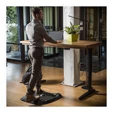 Standing Desk Mats Topo Anti Fatigue Standing Mat