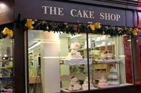 wedding cake shops home improvement wedding cake shops summer dress for your