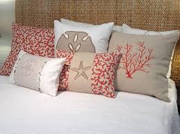 coastal theme bedding coastal and nautical bedding